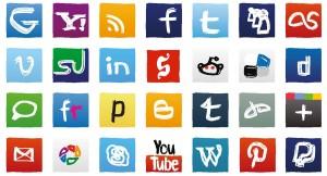 Basiskurse zum Einstieg in das Thema Social Media @ Landesmedienanstalt Saarland