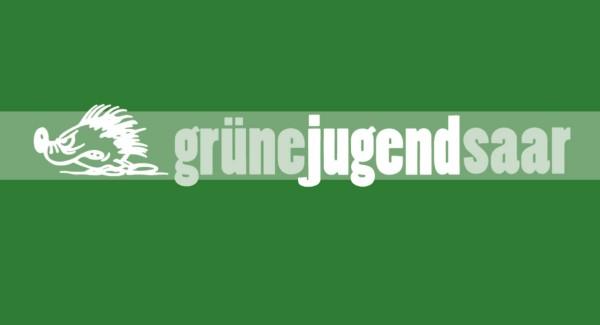gruenejugendsaar