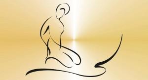 Einführung in die Meditation @ VHS-Zentrum