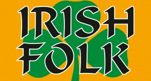 Irish Folk Session mit Chris Clemens and Friends @ Mandy's Lounge | Homburg | Saarland | Deutschland