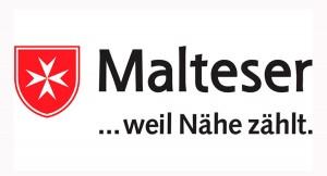 Spielenachmittag für Senioren @ Malteser Geschäftsstelle | Sankt Ingbert | Saarland | Deutschland