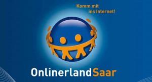 Kurse Onlinerland Saar beim Kneipp-Bund LV Saarland e. V. @ Kneipp-Bund LV Saarland e. V. | Sankt Ingbert | Saarland | Deutschland