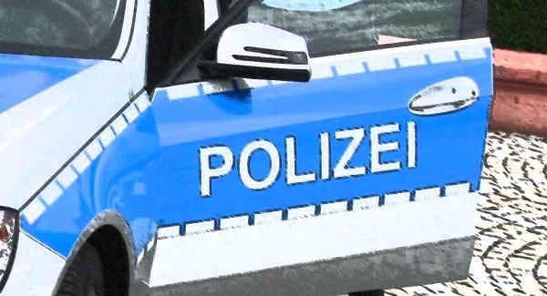 polizei.igb.info.st.ingbert.21