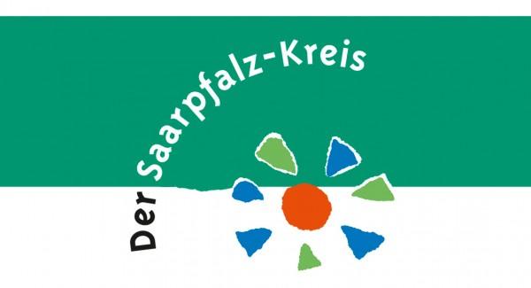 saarpfalzkreislogo.igb.info