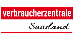 """Online-Vortrag """"Gebäudecheck"""""""