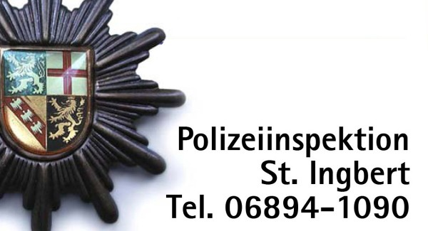 Polizeiinspektion.igb.info