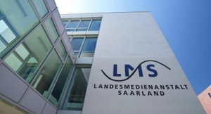 Computerspiele-Journalismus: LMS-Workshop für Jungs @ Landesmedienanstalt Saarland