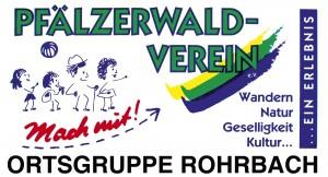 Wanderungen des PWV Rohrbach @ Kahlenberghütte