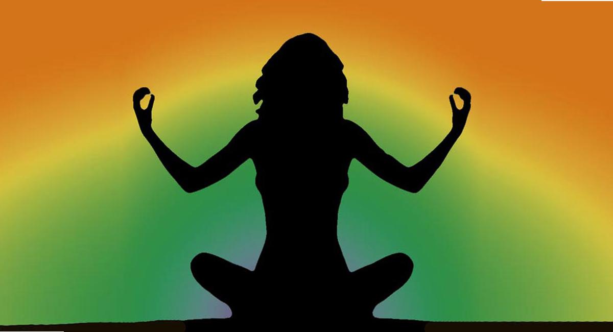 yoga.dengmert.de