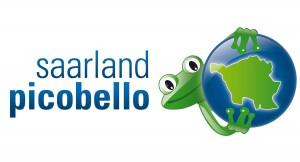 Saarland picobello 2019:  Aktion findet am 29./30. März statt