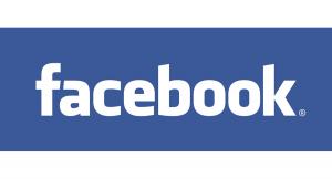 Die Funktionalitäten von Facebook @ FrauenForum