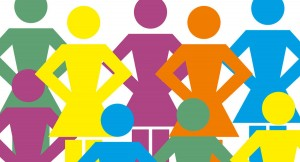 Interkultureller Frauentreff in St. Ingbert @ Caritas-Zentrum | Sankt Ingbert | Saarland | Deutschland