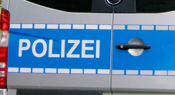 polizei.igb.info.st.ingbert.25