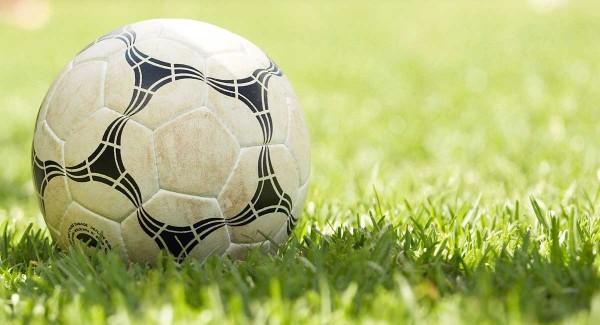 fussball.12.igb.info