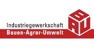 IG BAU Saar-Trier ehrt Jubilare @ Ensdorf | Saarland | Deutschland