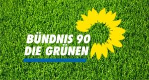 Grüne St. Ingbert unterstützen die 4. saarlandweite Radeldemo @ Alte Kirche, St. Engelbert | Sankt Ingbert | Saarland | Deutschland