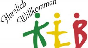 Lieben & Streiten – Wege zu einer achtsamen Streitkultur @ Naturheilpraxis Skala Natura  | Blieskastel | Saarland | Deutschland