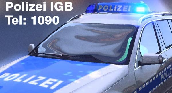 st.ingbert.polizei02.dengmert.de_