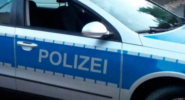 polizei.igb.info.st.ingbert.23