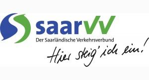 JobTicket-Tag: Freie Fahrt am 26. September im gesamten saarVV