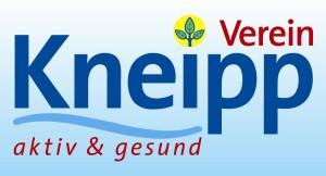Kaffee-Kuchen-Tablet @ Kneipp-Bund e.V. LV Saarland | Sankt Ingbert | Saarland | Deutschland