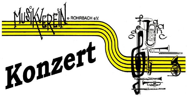 musikvereinrohrbach.mvrohrbach.de