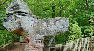 stiefel.Saarpfalz-Touristik