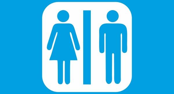 toilette.igb.info