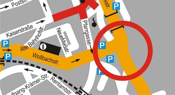 Wollbachstraße_Baustelle
