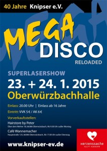 Mega-Disco_ebook