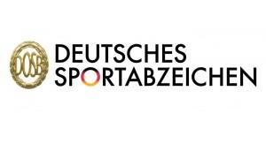 DJK-SG ist in neue Sportabzeichen-Saison gestartet @ Wallerfeldsportplatz