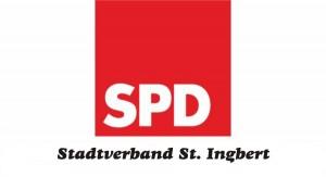 St. Ingberter SPD stellt OB-Kandidaten auf @ Altes Waschhaus | Sankt Ingbert | Saarland | Deutschland