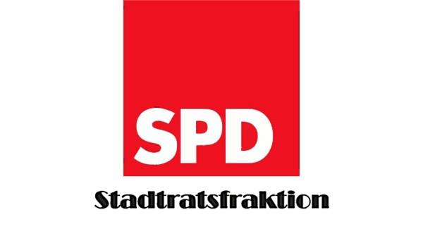 SPD_Stadtratsfraktion