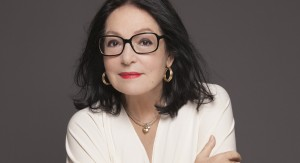 Nana Mouskouri  - Forever Young Tour @ Philharmonie | Luxembourg | District de Luxembourg | Luxemburg