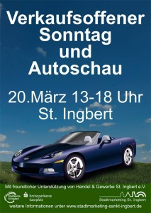 autoschau_facebook.com_stadtmarketingsanktingbert_n