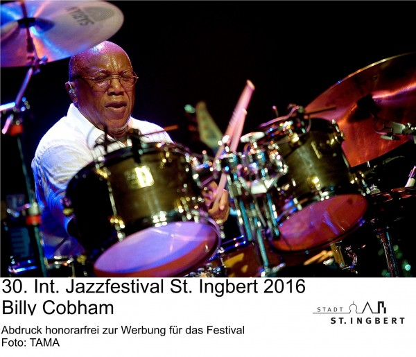 Jazz2016_Presse_Billy-Cobham_01