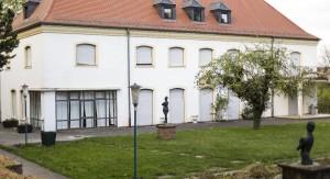 Biosphären-VHS St.Ingbert: Garten-AG @ Kulturhaus | Sankt Ingbert | Saarland | Deutschland