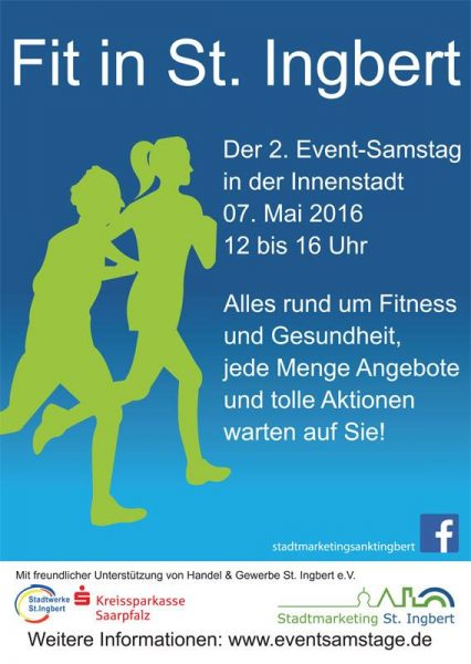 Eventsamstag_Stadtmarketing_n