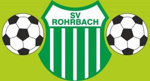 25 Jahre Sportfest in den Königswiesen @ SV Rohrbach   Sankt Ingbert   Saarland   Deutschland