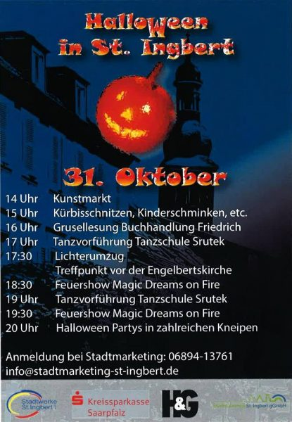 facebook-com__stadtmarketingsanktingbert_halloween