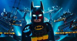 Regina Kino: The Lego Batman Movie 3D @ Neues Regina Kino