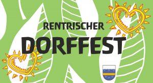 36. Rentrischer Dorffest mit Kirmes @ Sankt Ingbert | Saarland | Deutschland