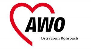 Veranstaltungskalender 2018 der AWO Rohrbach @ AWO Rohrbach - Begegnungsstätte | Sankt Ingbert | Saarland | Deutschland