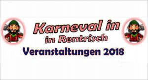 RCV Die Holzhauer 2018 @ Kulturhaus Rentrisch | Sankt Ingbert | Saarland | Deutschland