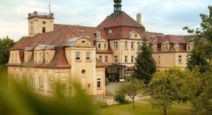 Besichtigung des Schulmuseums in Ottweiler @ Fidelishaus