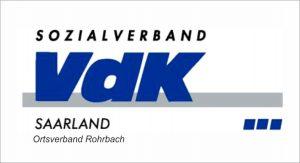 Fällt aus: Offene Sprechstunde des VdK Ortsverband Rohrbach @ Bürgerhaus Rohrbach | Sankt Ingbert | Saarland | Deutschland