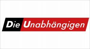50. Bürgerstammtisch der Unabhängigen St. Ingbert @ Gasthaus Emich, Pizzeria | Sankt Ingbert | Saarland | Deutschland