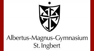 Neuaufnahme von Schülerinnen und Schülern @ Albertus-Magnus-Gymnasium | Sankt Ingbert | Saarland | Deutschland