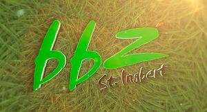 Zertifikatsübergabe am BBZ @ Willi-Graf-Schule (BBZ)