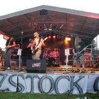 Holzstock-Festival 2000